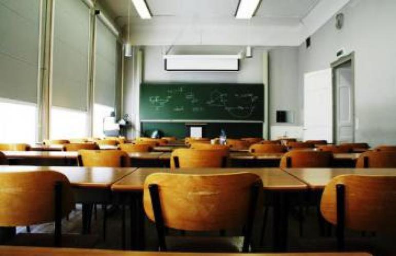 Ξεκινούν τα μαθήματα στα Δ. ΙΕΚ