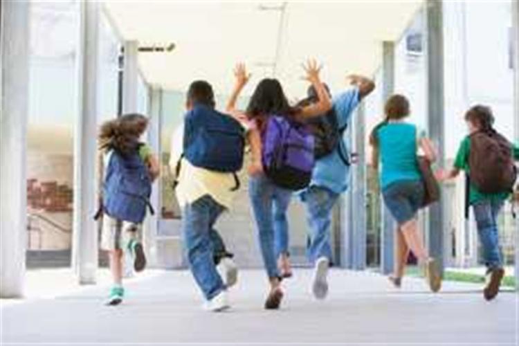 Έρευνα: Πότε τα παιδιά δεν είναι γενναιόδωρα!