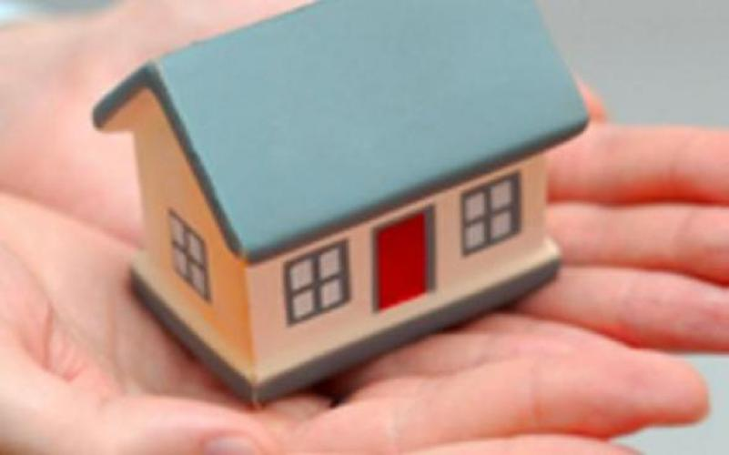 Αυτόνομη θέρμανση στις πολυκατοικίες – ΠΟΜΙΔΑ: Ασαφής η διάταξη