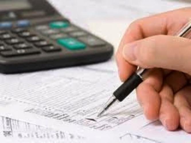 Φορολογική Συνείδηση Η ύλη και τα sos του νέου μαθήματος