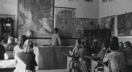 Ο Σύλλογος Καθηγητών για τους συναδέλφους τους που συνόδευαν το σχολείο στη Ρώμη
