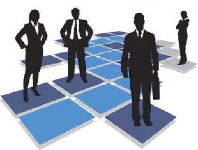 Εθνικό Μητρώο Επιτελικών Στελεχών Δημόσιας Διοίκησης: Πώς γίνεται η εγγραφή
