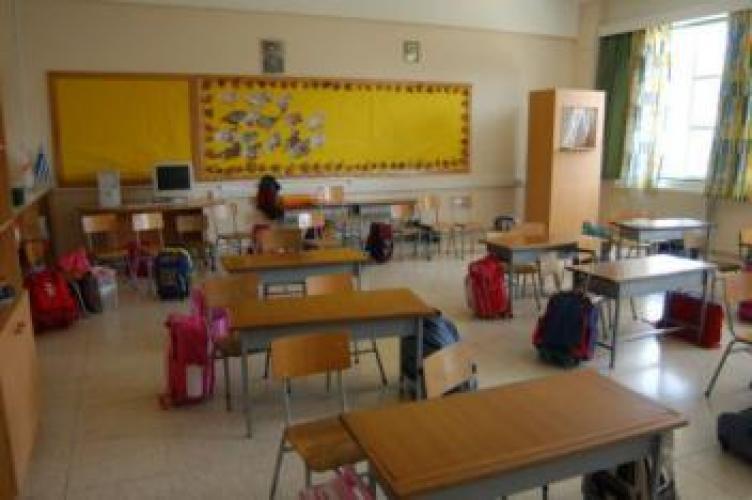 Δωρεάν παιδαγωγικές δραστηριότητες σε βρεφονηπιακούς σταθμούς της Αθήνας