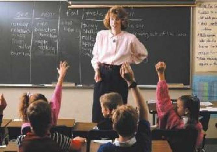 Τα συστήματα διορισμού εκπαιδευτικών: 1985 μέχρι 2010