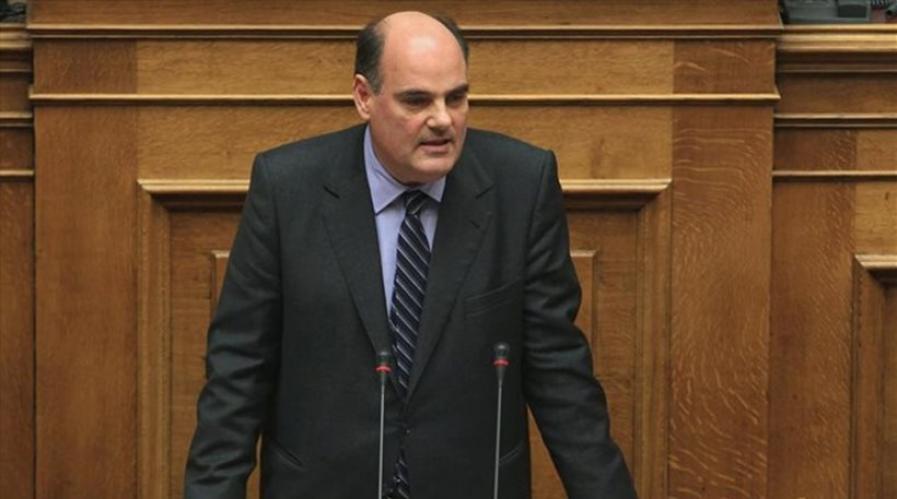 Διευκρινίσεις για το μνημόνιο μεταξύ Υπουργείου Πολιτισμού και Ωδείου Αθηνών