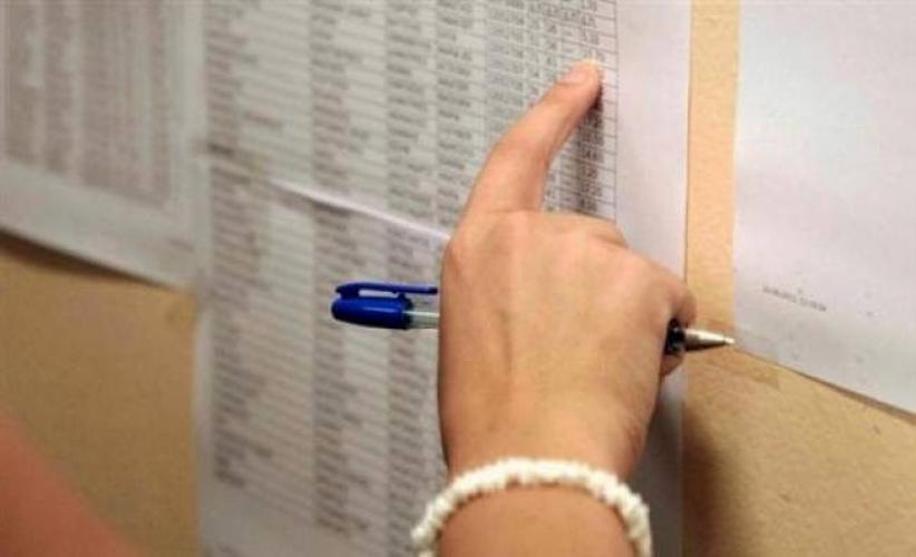 Βάσεις 2015 Την Τετάρτη στο results.it.minedu.gov.gr