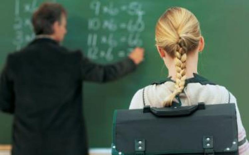 Εκπαιδευτικοί ΔΕ: Ντόμινο αδικιών από την κινητικότητα των τεχνικών ειδικοτήτων