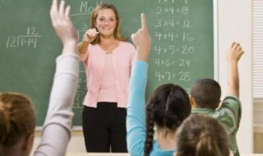 Αναθέσεις μαθημάτων: Ένα πρόβλημα για δυνατούς λύτες