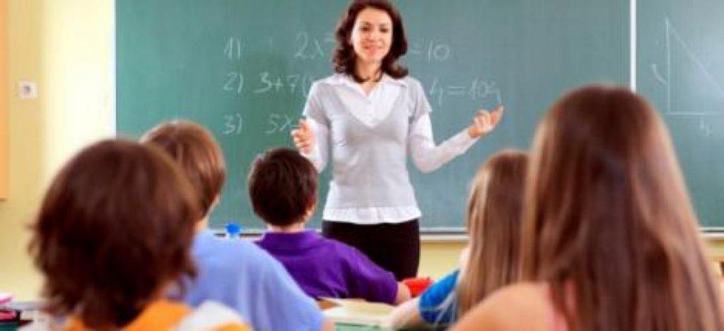 Χωρίς γραπτές εξετάσεις αλλά με κριτήρια οι νέες προσλήψεις εκπαιδευτικών