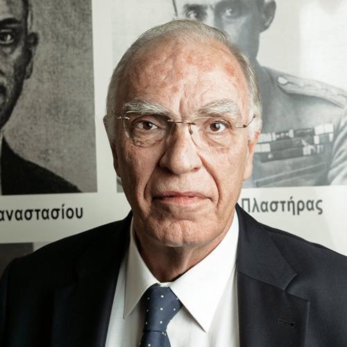 Λεβέντης: Ο Τσίπρας θα πάει σε εκλογές μετά τη ΔΕΘ