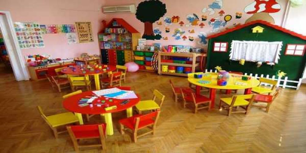 Παιδικοί σταθμοί ΕΣΠΑ : Eισοδηματικό κριτήριο για το voucher
