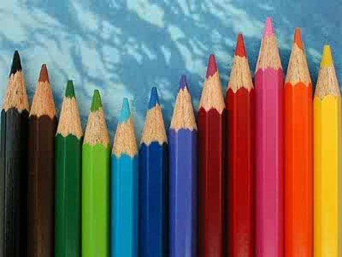 «Ακολούθησε τον Οδυσσέα»: Υλικό για εκπαιδευτικούς και μαθητές