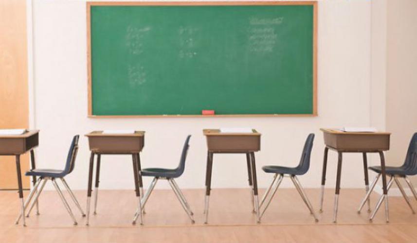 Αποδομώντας τα έμφυλα στερεότυπα στα σχολεία (Β)