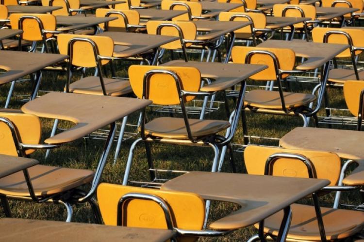 Αλλάζει ο νόμος Φίλη για τις απολύσεις ιδιωτικών εκπαιδευτικών