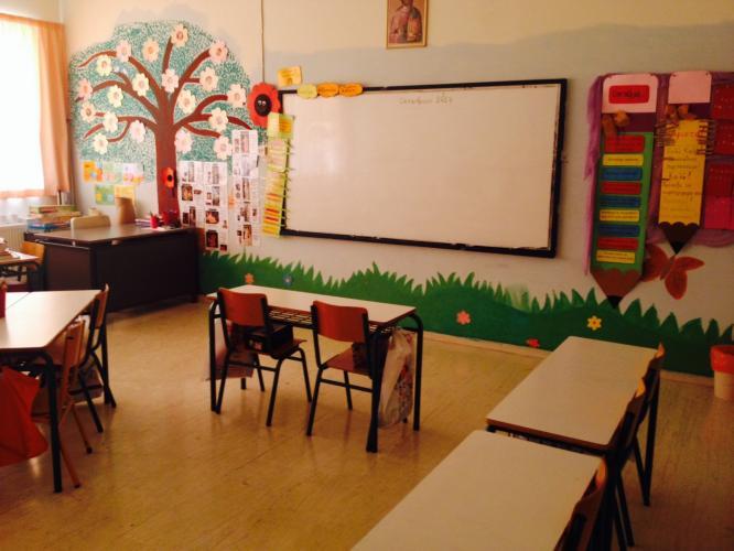 """Προσχολική Αγωγή: """"Ο εμπαιγμός του Υπουργείου Παιδείας για εκπαιδευτικούς, νήπια και γονείς"""""""