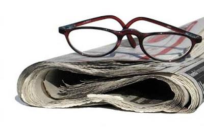 a879e312c6 Γυαλιά οράσεως από ΕΟΠΥΥ -Απόφαση για το πώς τελικά θα παρέχονται