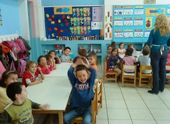 ΕΕΤΑΑ Παιδικοί σταθμοί ΕΣΠΑ: Απαντήσεις για βρεφονηπιακούς σταθμούς, αιτήσεις, προθεσμίες