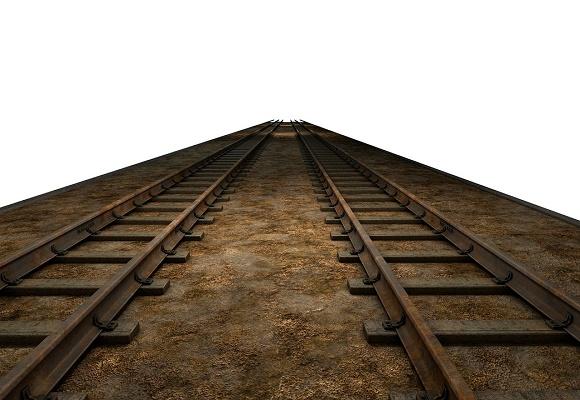 Το τρένο επιστρέφει στη Δυτική Ελλάδα