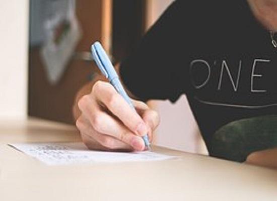 Μηχανογραφικό 2019: Στο exams.it.minedu.gov.gr η υποβολή - Οι παγίδες και τα SOS