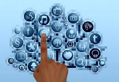 Ψηφιακός μετασχηματισμός: Απλοποίηση των διαδικασιών και πολλές θέσεις εργασίας