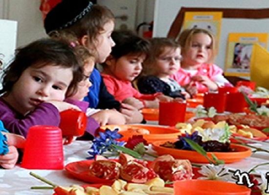 ΕΕΤΑΑ Παιδικοί σταθμοί: Αιτήσεις στη ΚΕΚΠΑ – ΔΙΕΚ