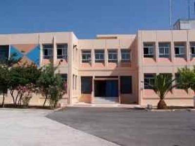 Στα σχολεία του μνημονίου και της βίας