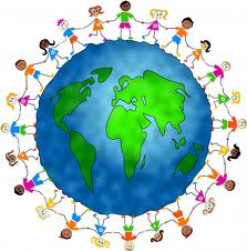 Γιατί υπάρχουν τόσες γλώσσες στον κόσμο;