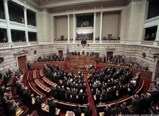 Τί ειπώθηκε στην Επιτροπή Μορφωτικών Υποθέσεων για το νομοσχέδιο