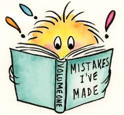 Γιατί το παιδί κάνει ορθογραφικά λάθη, ενώ ξέρει τον κανόνα;