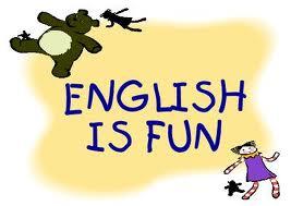 Εμπλουτισμένα βιβλία Αγγλικών Δημοτικού και Γυμνασίου