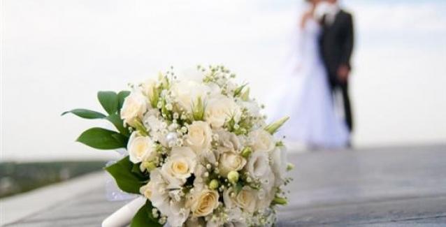 Συμβιώστε ή παντρευτείτε με το ταίρι σας..Και τα δυο ωφελούν στον ίδιο βαθμό