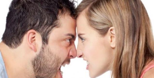 Dating με μια ηλικιωμένη γυναίκα εισαγωγικά