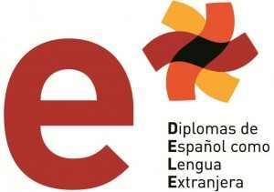Ανακοίνωση αποτελεσμάτων DELE εξετάσεων 11/2012