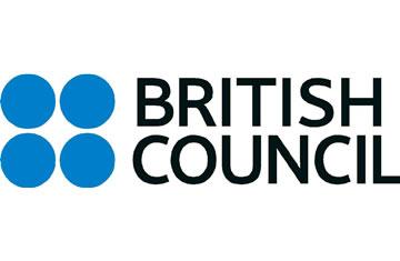 British Council – Εγγραφές για τις εξετάσεις KET for Schools / PET for Schools για την περίοδο Μαρτίου 2013