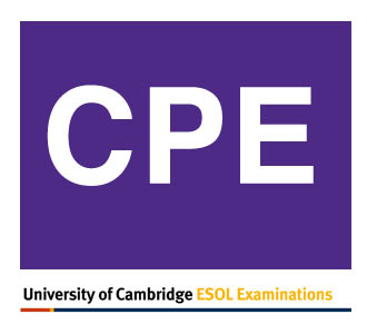 Revised CPE