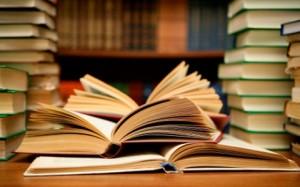 Δίνουν περιθώριο 7 μηνών για συγγραφή 402 νέων βιβλίων!