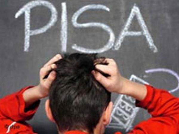 Ολοκληρώθηκε η διεξαγωγή της έρευνας PISA 2015 στα σχολεία της χώρας