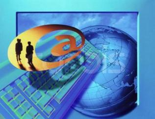 Ν. Παππάς για την ηλεκτρονική διακίνηση εγγράφων σε όλο το δημόσιο