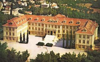 Ντοκουμέντο: Η ιστορική παρέμβαση του ΣΕΛΚΑ στο συμβούλιο επιτρόπων του Κολλεγίου Αθηνών το 2003 και τα αποτελέσματα του πορίσματος της επιτροπής του Χάρβαρντ