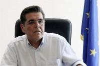Ο ΥΦΥΠΑΙΘ Α Δερμεντζόπουλος για τις καταλήψεις το νέο Λύκειο και τις αλλαγές στα Δημοτικά