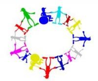 Διαβάστε τον οδηγό 70 γνωστών και σπάνιων διαταραχών