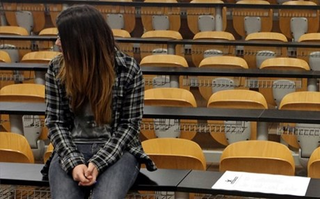 Υπουργείο Παιδείας: Εγγραφές πρωτοετών φοιτητών 2019 - Διευκρινίσεις
