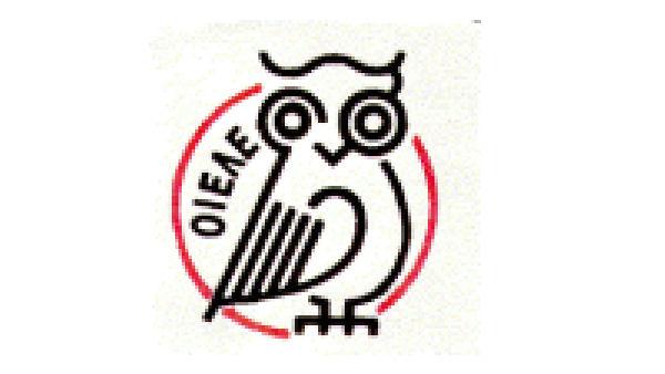 ΟΙΕΛΕ: Να βρεθεί λύση λύση για το σύνολο αποδοχών και ενσήμων των ιδιωτικών εκπαιδευτικών
