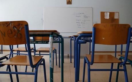 Μαθήτρια λιποθύμησε σε σχολική εκδρομή από ναρκωτικά -Τι καταγγέλλει ο δήμαρχος