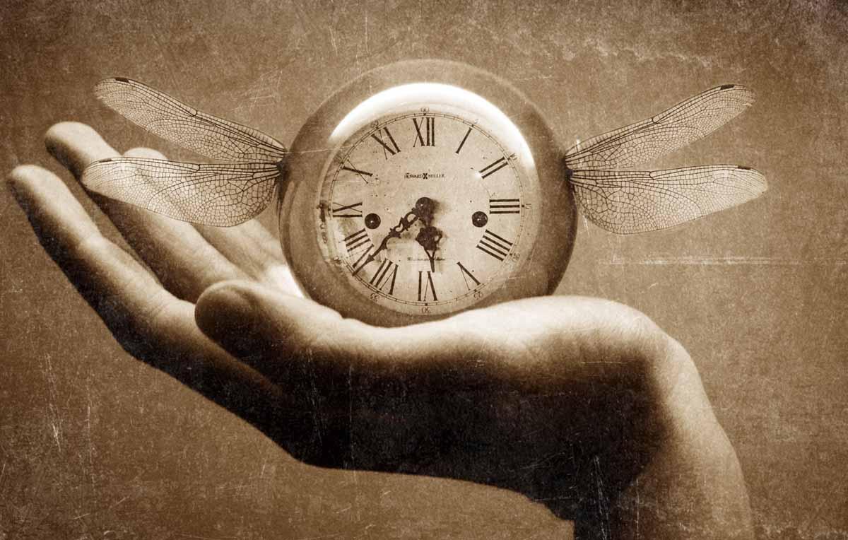 Αλλαγή ώρας 2019: Πότε γυρνάμε τα ρολόγια πίσω