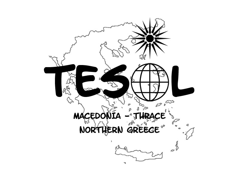 """TESOL – 20th Annual Convention 2013 """"ELT – The What and the How""""  ( 9/3-10/3 )"""