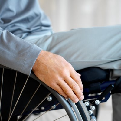 Αναπηρικά επιδόματα: Έρχονται αλλαγές στην καταγραφή των δικαιούχων