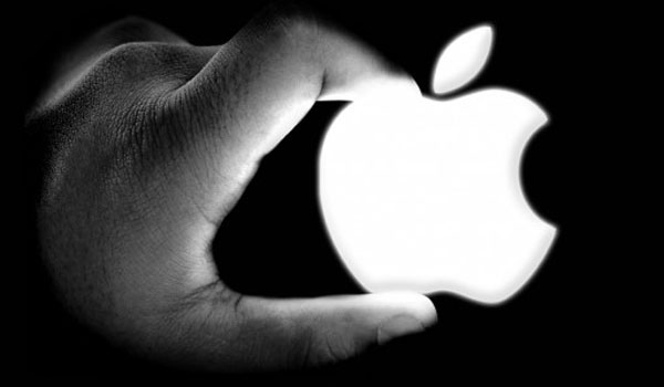 iPhone 12 Apple: Τι πρέπει να ξέρετε – Η παρουσίαση  για το νέο κινητό ΕΔΩ