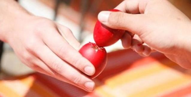 Πάσχα: Πώς θα γίνει το πασχαλινό τραπέζι – Ο ρόλος των self test