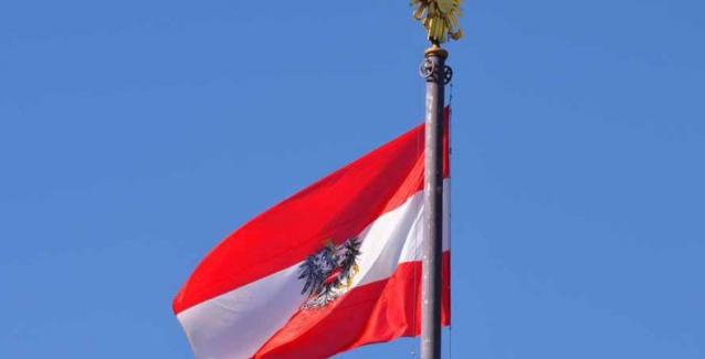 Τα δύο τρίτα των Αυστριακών είναι αισιόδοξοι για την «μακροβιότητα» του ευρώ